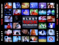 Blast - Fuck The Industtry (2004)