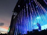 Радио всему голова - Семь альбомов и один бест Radiohead