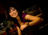 Kira Lao: Новгородские музыканты в интернет-сообществах