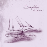 Singleton - The High Seas (2010)