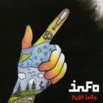 Info - Pure Info (2010)