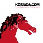 KOSMOS.COM - 7 красных коней его императора (2008)