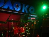 Концерт Торба-на-Круче @ клуб Молоко