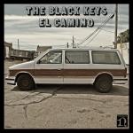 The Black Keys - El Camino (2011)