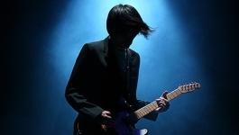 41 невероятный факт о Radiohead - к 41-му дню рождения Джонни Гринвуда