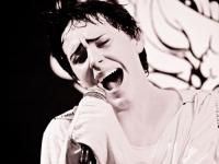 Тим Эрна: Я - музыкальный шизофреник