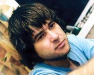 Саша Васильев (Сплин): Музыка на всю жизнь
