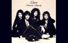 20 интересных фактов о песне Queen - Bohemian Rhapsody