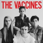 The Vaccines - Come Of Age (2012)