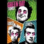 Green Day - ¡Uno!, ¡Dos!, ¡Tré! (2012)