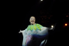 Концерт Нино Катамадзе & Insight @ Театр Мюзик-Холл