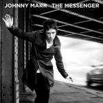 Johnny Marr - The Messenger (2013)