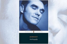 10 увлекательных откровений Автобиографии Моррисси