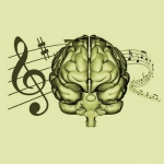 Анатомия песни
