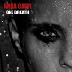 Anna Calvi - One Breath (2013)