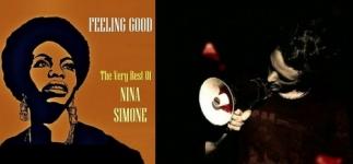 Анатомия песни: Feeling Good