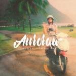 Auroraw - Новая романтика (2014)