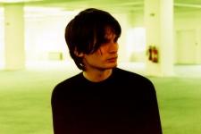Смешение классической музыки с роком. Интервью с гитаристом группы Radiohead Джонни Гринвудом