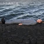 Mana Island -  Lono EP (2014)