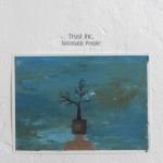 Trust Inc. - Automatic People (2014)