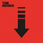 The Kooks – Down EP (2014)