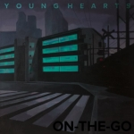On-The-Go - Young Hearts (2014)