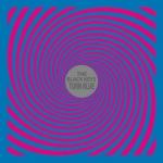 The Black Keys - Turn Blue (2014)