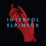 Interpol - El Pintor (2014)