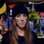 Yes, Please #8. Halloween Party: 13 страшных клипов моей жизни