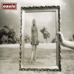20 фактов о песне группы Oasis Wonderwall, которые вы могли не знать
