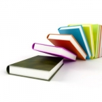 Книги: Музыканты в литературе