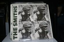 10 классических альбомов, которых бы не было без Meat Is Murder The Smiths
