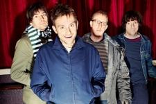 Истории создания 24-х величайших песен группы Blur
