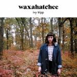 Waxahatchee - Ivy Tripp (2015)