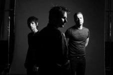 Новая эра Muse: 11 фактов об альбоме Drones