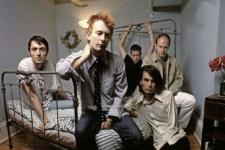 Radiohead: Куда мы отправимся дальше?