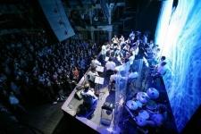 Концерт Rockestra: Muse @ Клуб Red