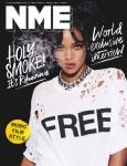 NME - 18 сентября 2015