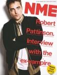 NME - 25 сентября 2015