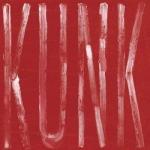 Dope Body - Kunk (2015)