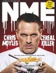 NME - 2 октября 2015