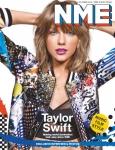 NME - 9 октября 2015