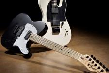 10 инструментов, которые изменили мир музыки