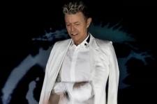 Blackstar: возвращение Дэвида Боуи
