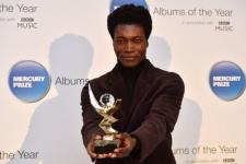 Победители Mercury Prize - Где они сейчас?