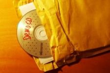 16 низкопробных демо-записей, которые стали классикой