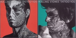 Рок-постеры: классика жанра