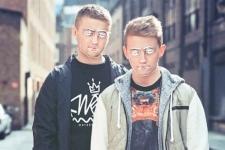 Почти что самые лучшие братья: интервью с Disclosure