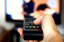Лучшие моменты в музыкальных ТВ-выступлениях