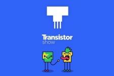 Transistor Show: музыка без пространственных границ